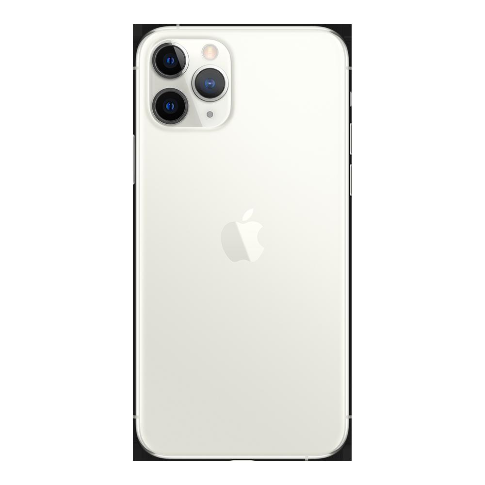 apple-iphone-11-pro-512go-argent-dos