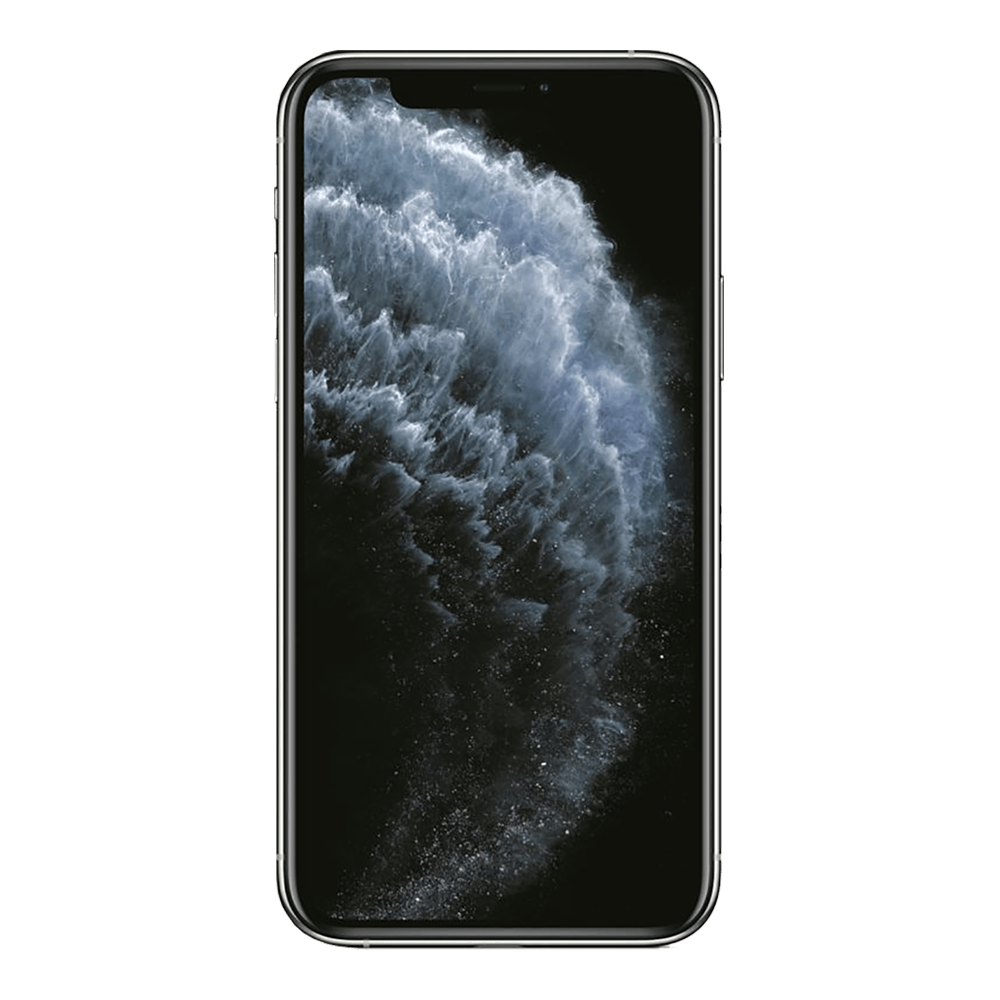 apple-iphone-11-pro-512go-argent-face