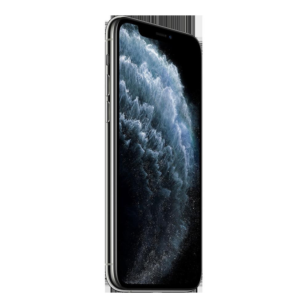 apple-iphone-11-pro-512go-argent-profil