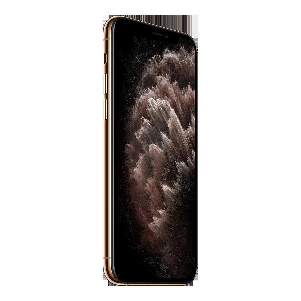 apple-iphone-11-pro-512go-or-profil