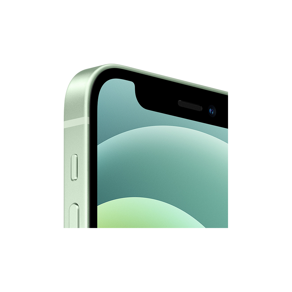 Apple-iPhone-12-mini-256go-vert-profil