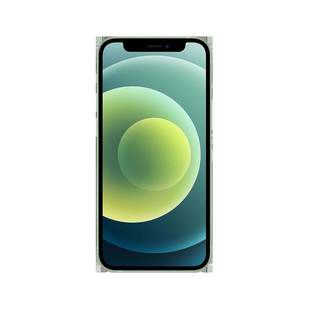 Apple-iPhone-12-mini-64go-vert-face1