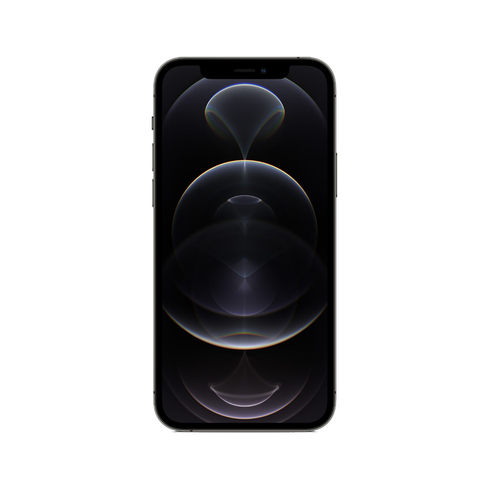 apple-iphone-12pro-5g-128go-graphite-d