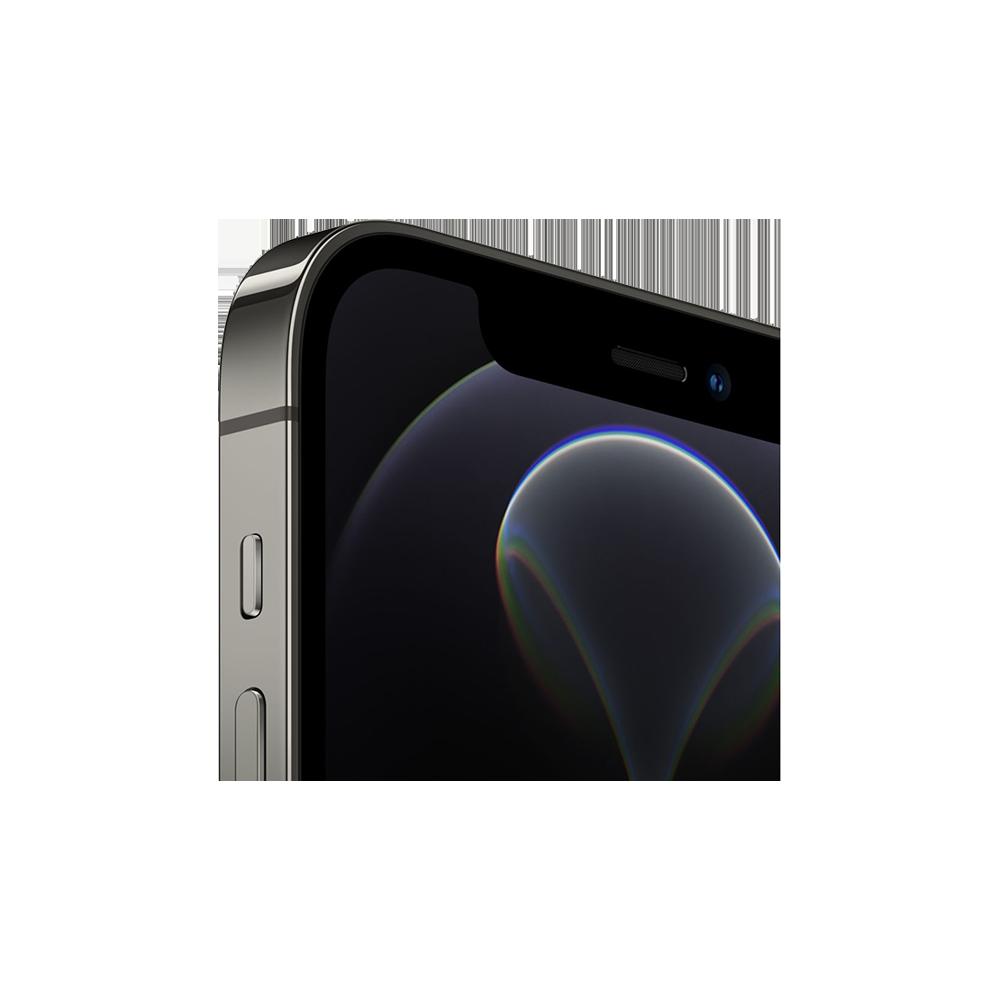apple-iphone-12pro-5g-128go-graphite-p