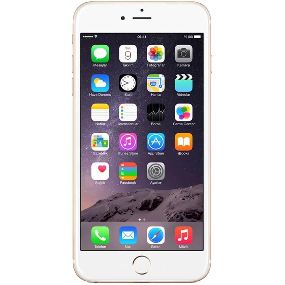 apple iphone 6s plus 32go or coriolis t l com. Black Bedroom Furniture Sets. Home Design Ideas