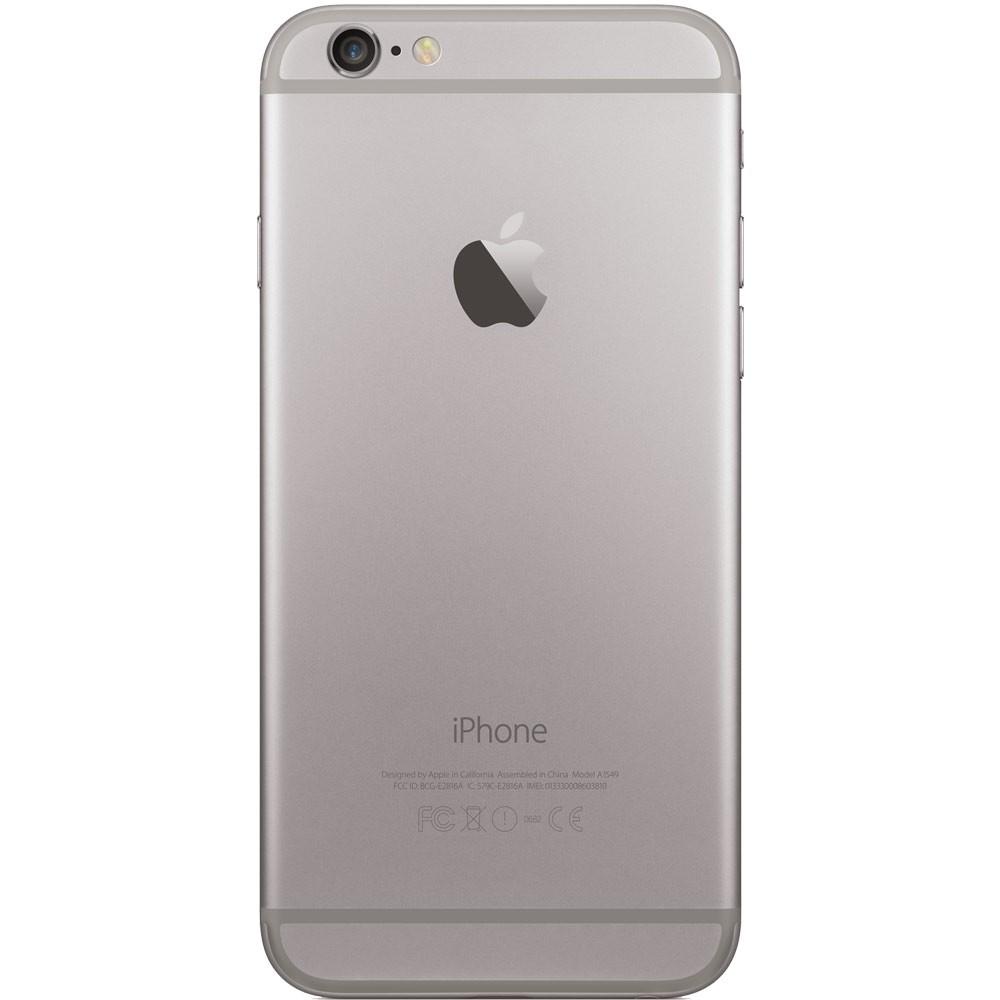 apple iphone 6s plus 64go gris sid ral coriolis t l com. Black Bedroom Furniture Sets. Home Design Ideas
