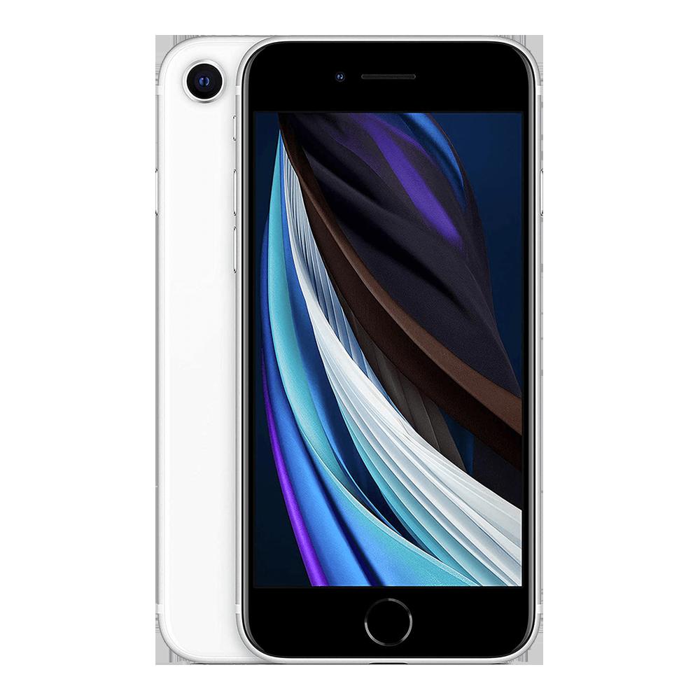 apple-iphone-se-128go-blanc-dos