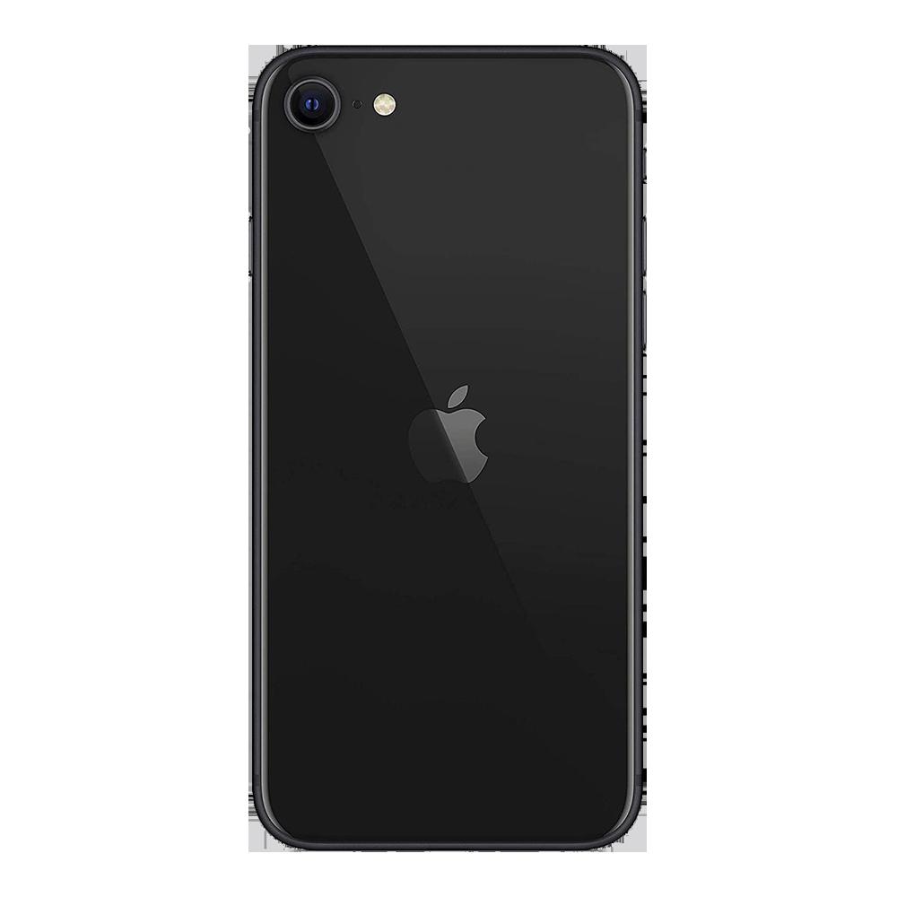 apple-iphone-se-128go-noir-dos