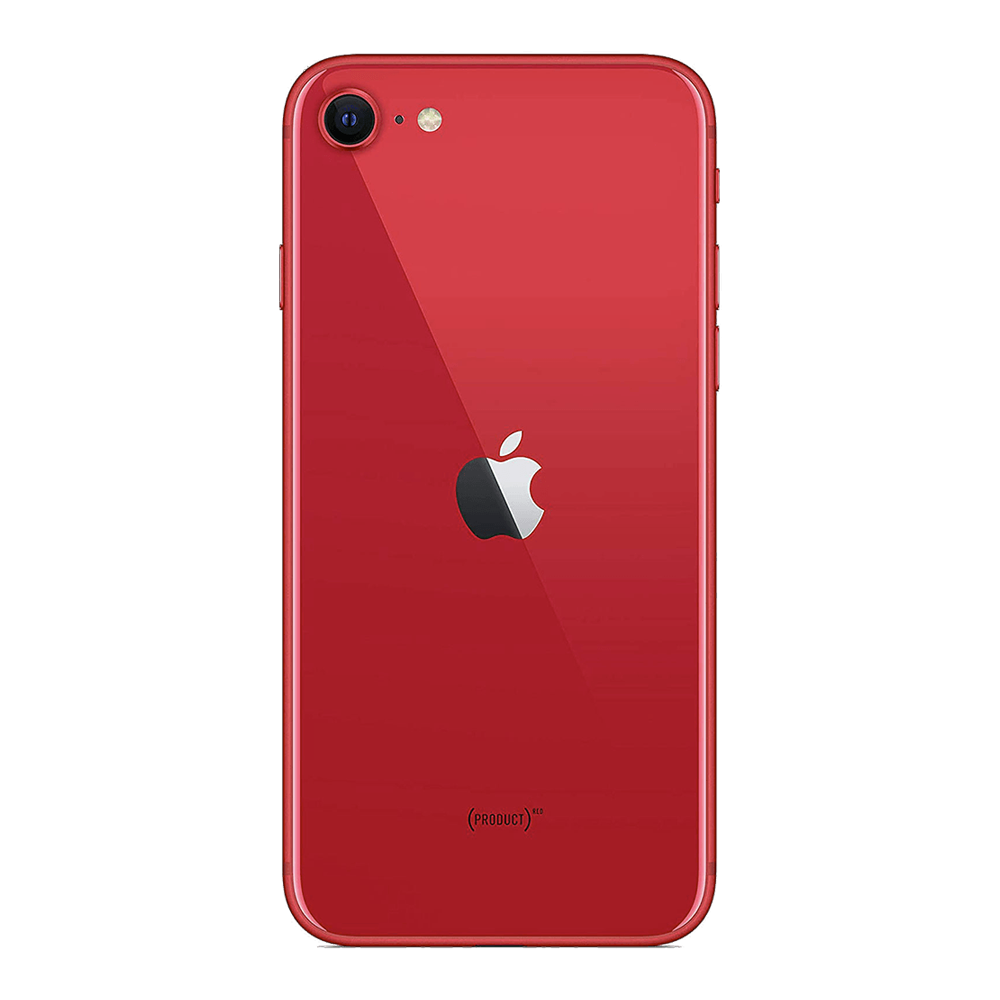 apple-iphone-se-128go-rouge-dos