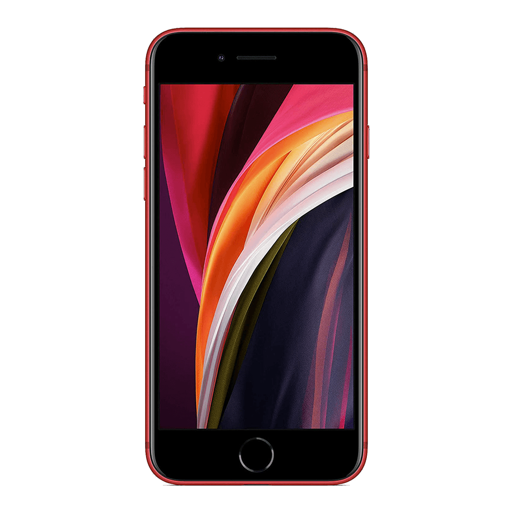 apple-iphone-se-128go-rouge-face
