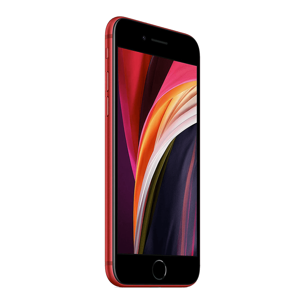 apple-iphone-se-128go-rouge-profil