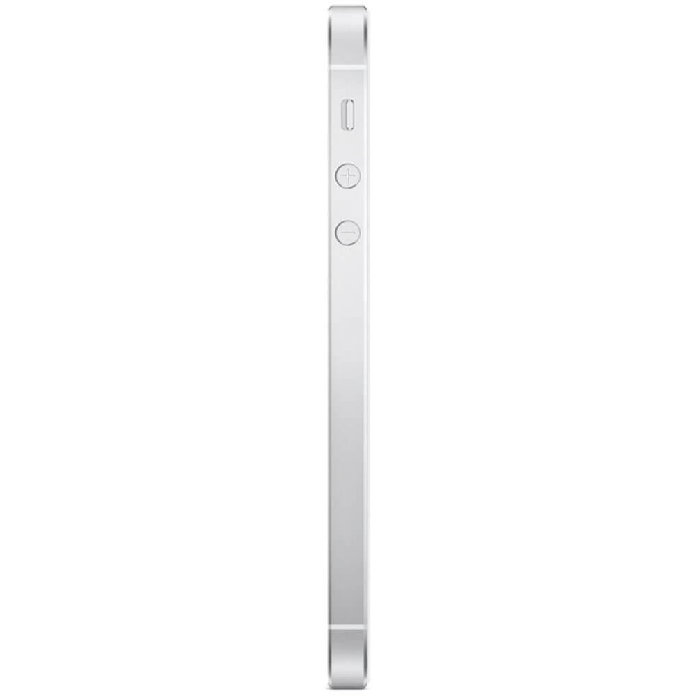 apple iphone se 16 go argent coriolis t l com. Black Bedroom Furniture Sets. Home Design Ideas