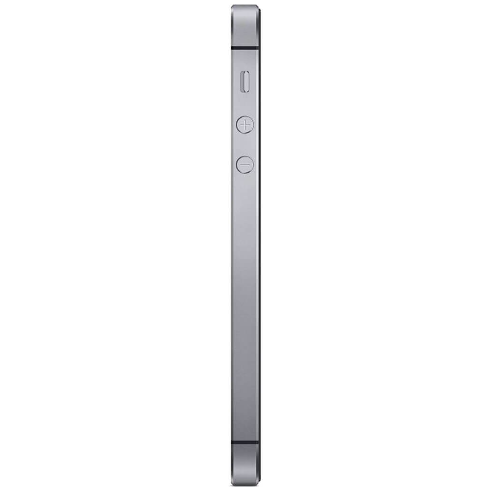 apple iphone se 16 go gris sid ral coriolis t l com. Black Bedroom Furniture Sets. Home Design Ideas