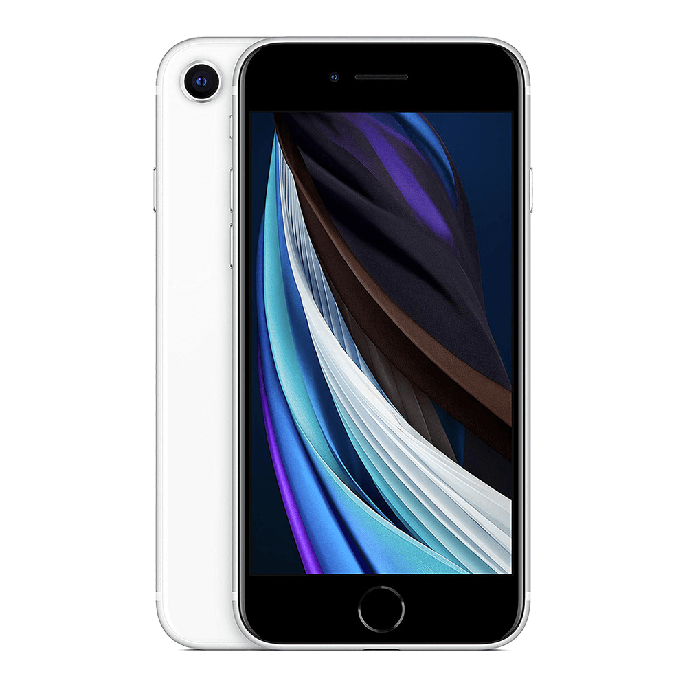 apple-iphone-se-256go-blanc