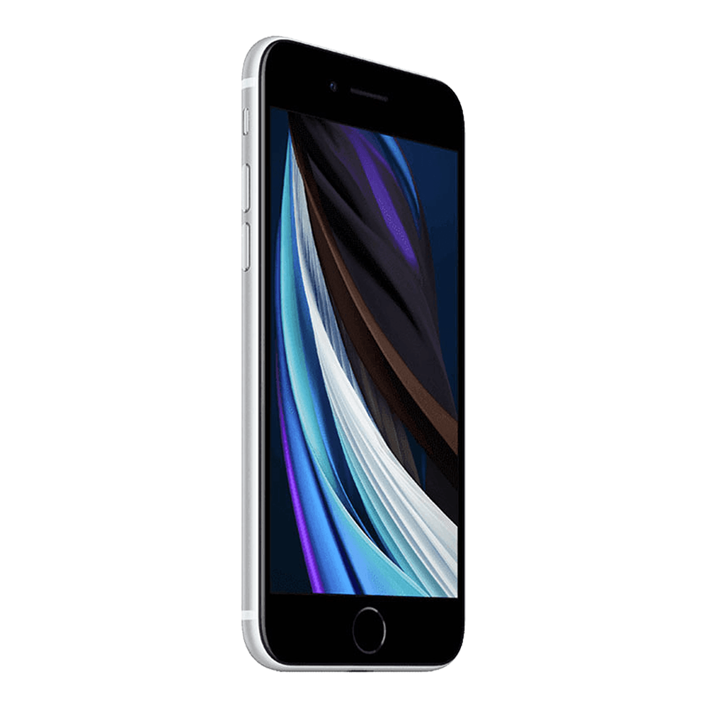 apple-iphone-se-256go-blanc-profil