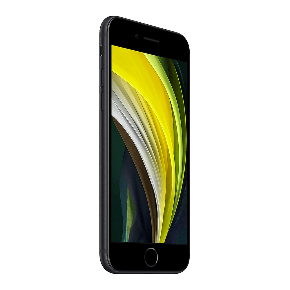 apple-iphone-se-256go-noir