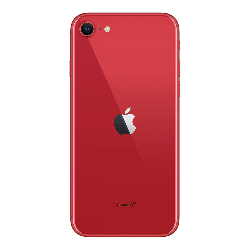 apple-iphone-se-256go-rouge-dos