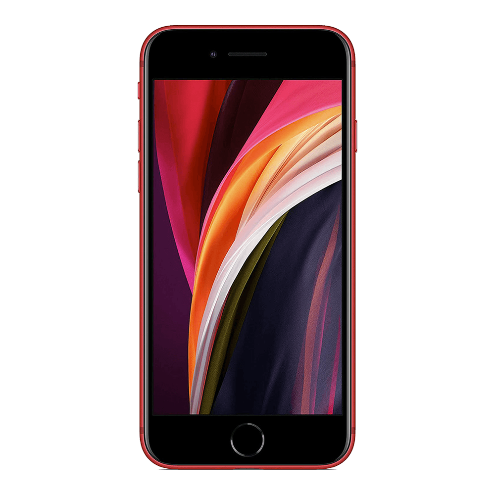 apple-iphone-se-256go-rouge-face