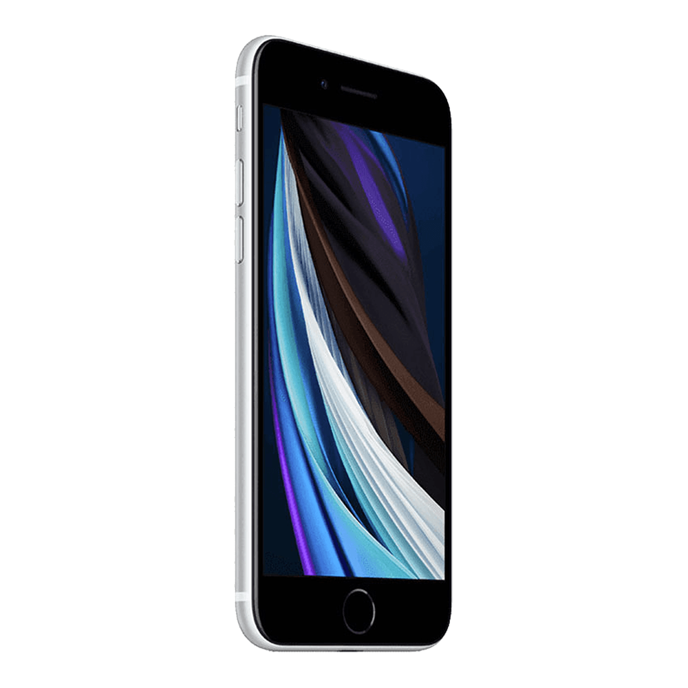 apple-iphone-se-64go-blanc-profil