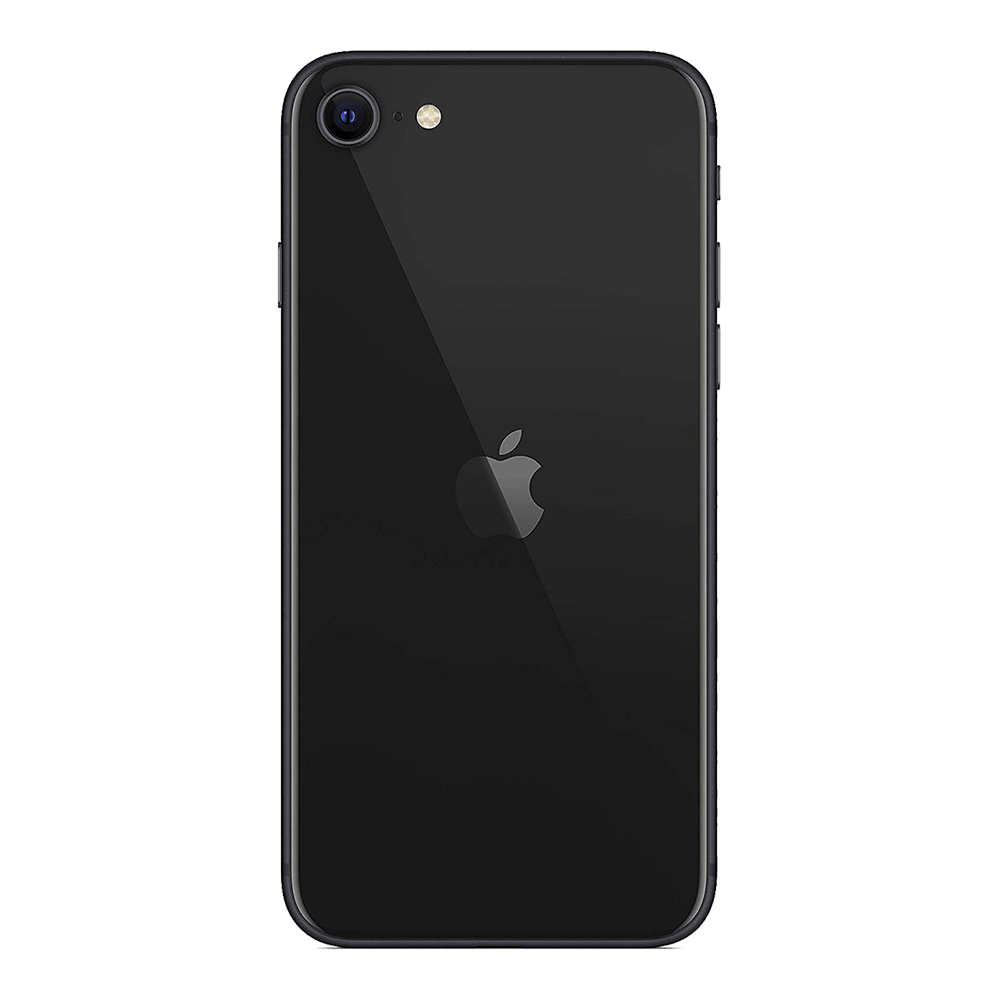 apple-iphone-se-64go-noir-dos
