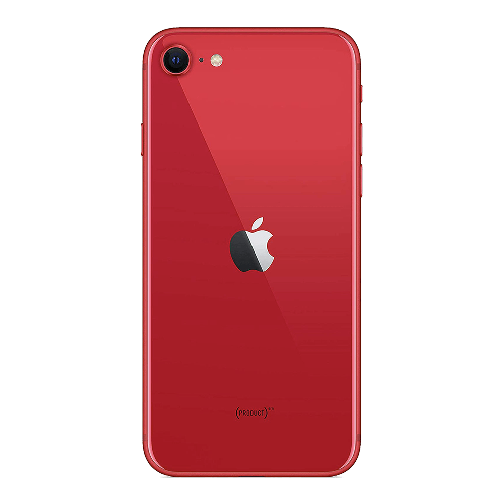 apple-iphone-se-64go-rouge-dos