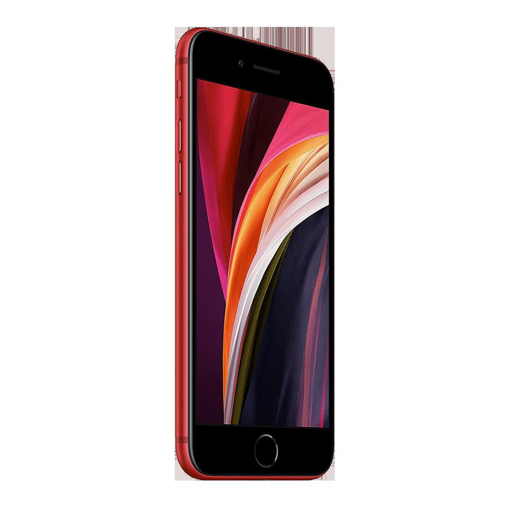 apple-iphone-se-64go-rouge-profil