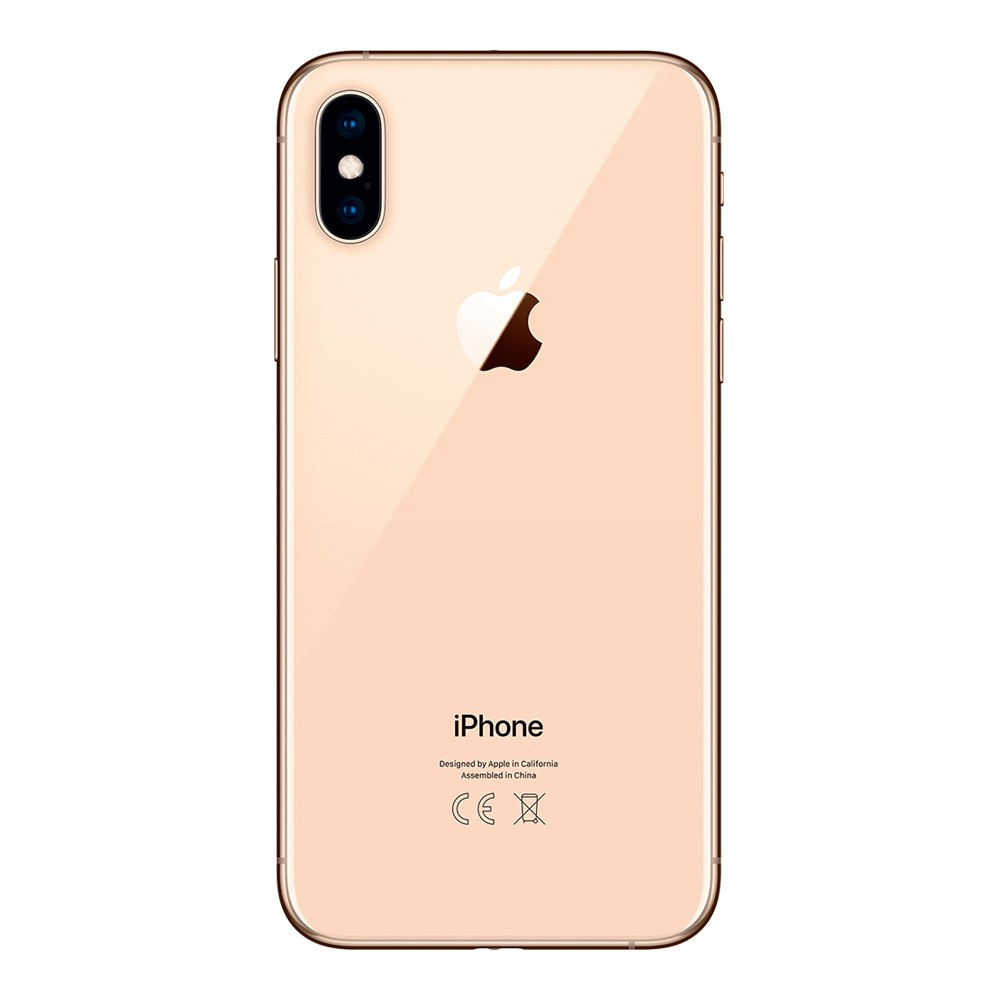 Apple-iPhone-XS-512Go-Gold-dos