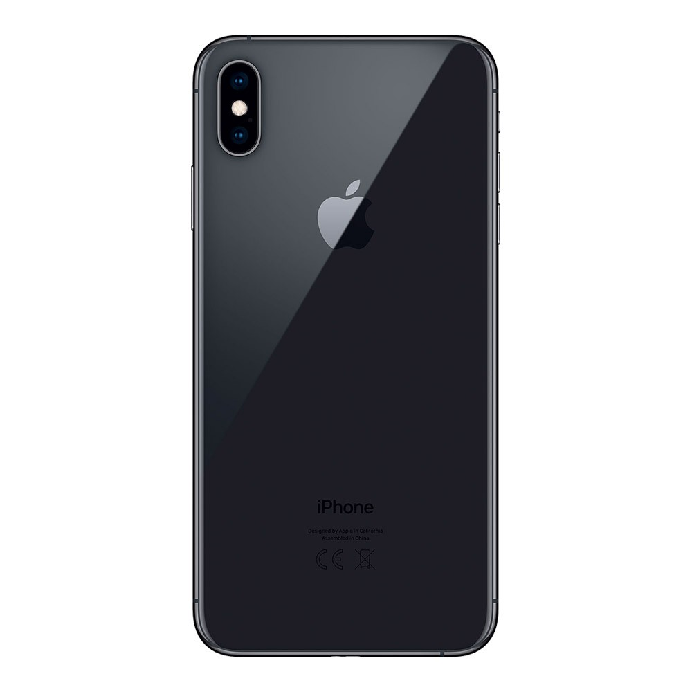 Apple-iPhone-XS-512Go-Sp-Grey-dos