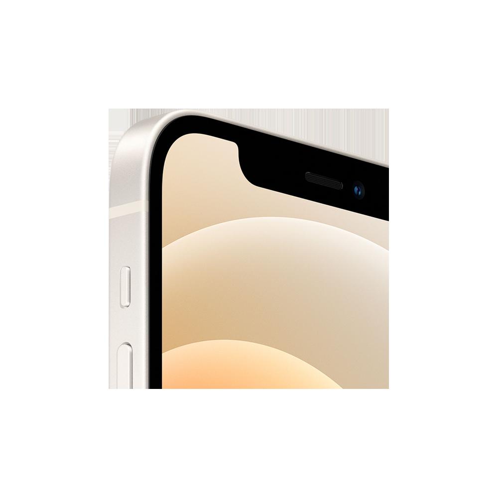 apple-iphone-12-64go-blanc-profil