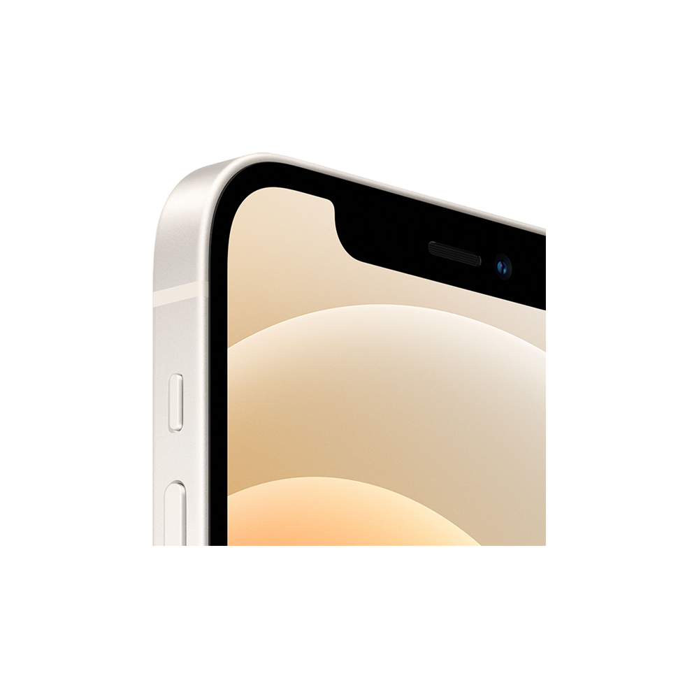apple-iphone-12-128go-blanc-profil