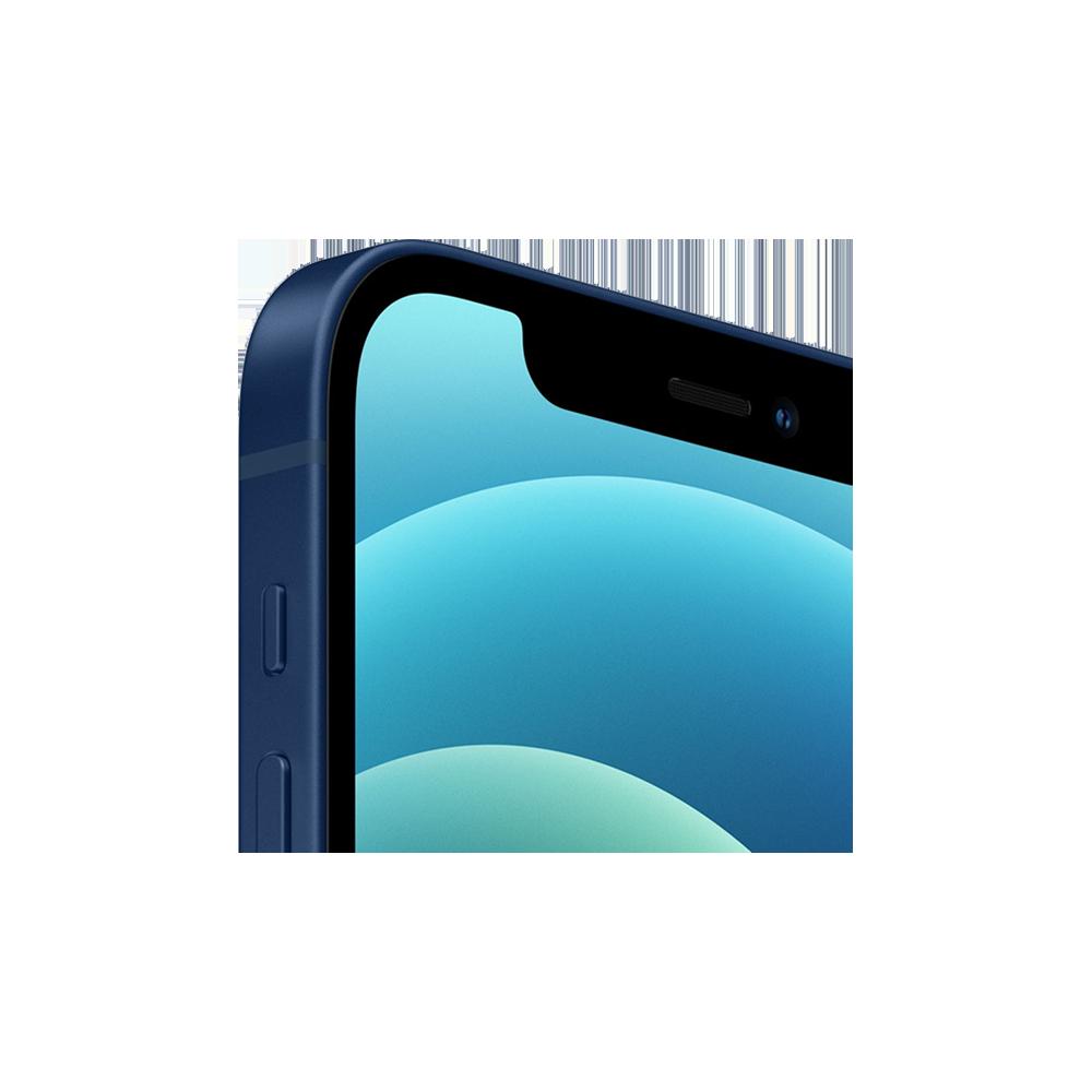 apple-iphone-12-256go-bleu-profil