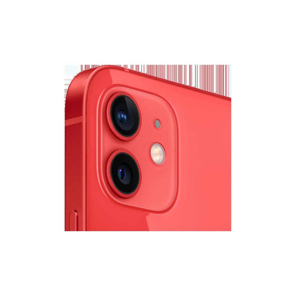 apple-iphone-12-256go-rouge-profil