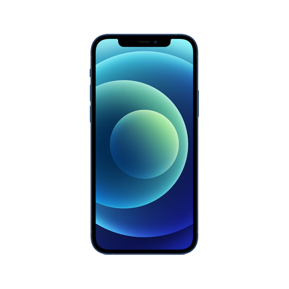 apple-iphone-12-64go-bleu-face1
