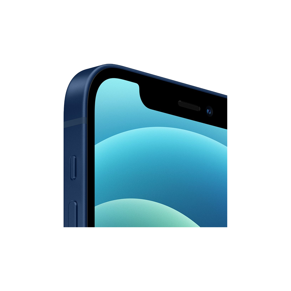 apple-iphone-12-64go-bleu-profil