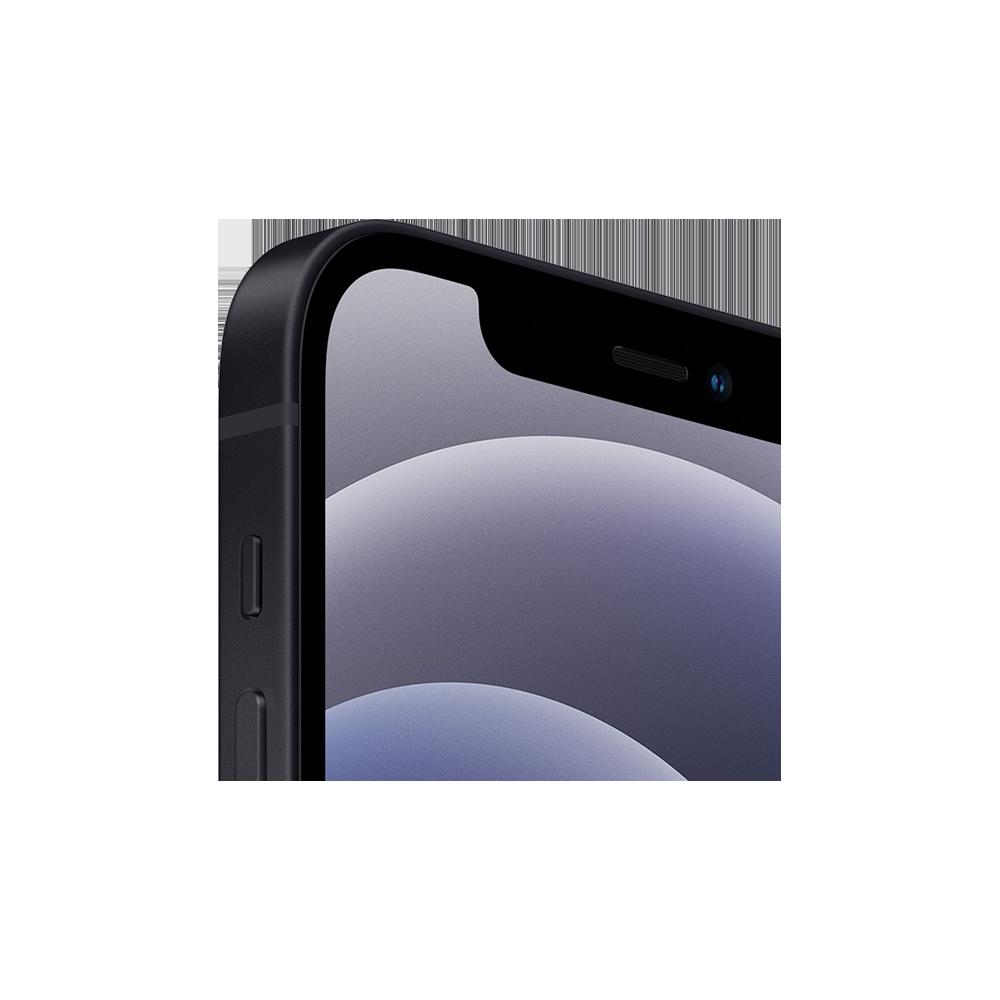 apple-iphone-12-64go-noir-profil