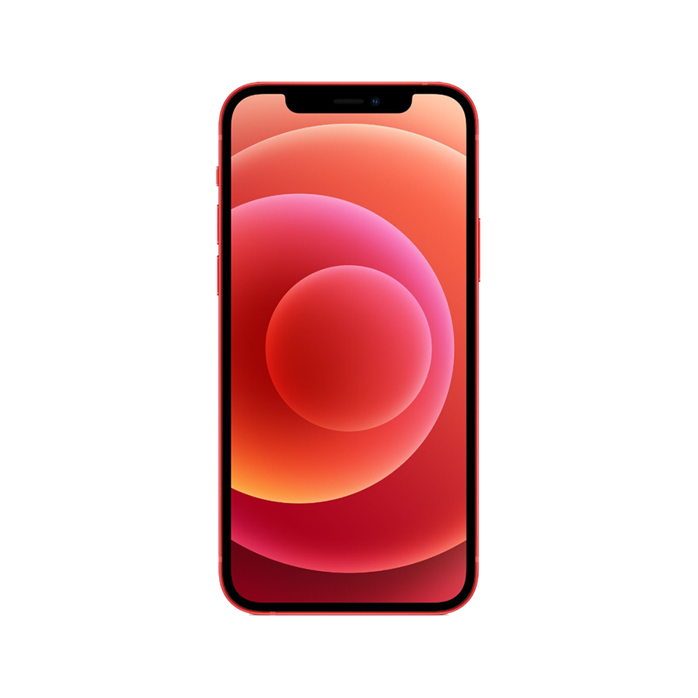 apple-iphone-12-5g-64go-rouge-face1