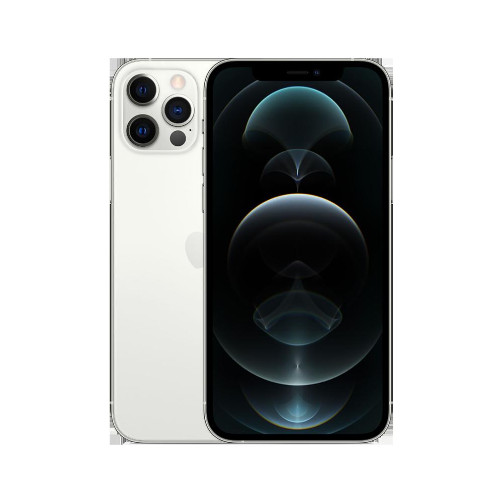 apple-iphone12-pro-5g--512go-argent-face