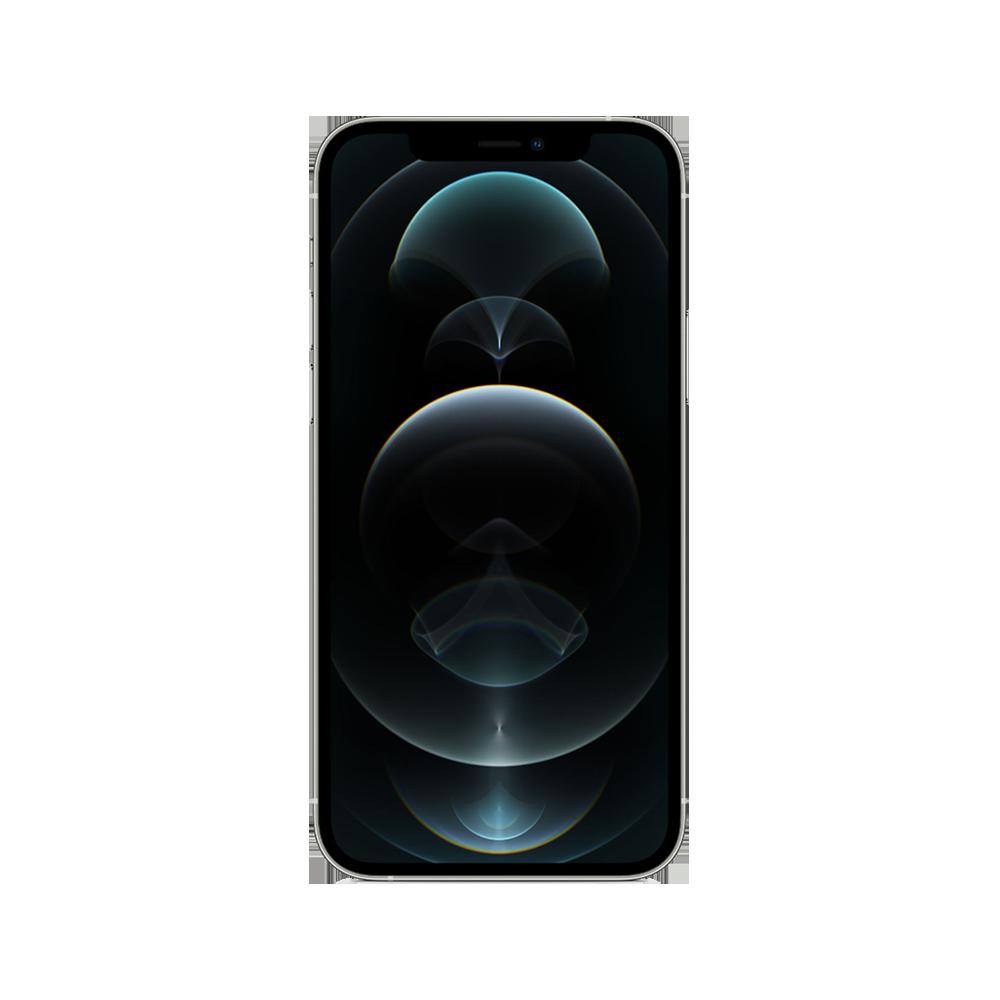 apple-iphone12-pro-5g-512go-argent-face1