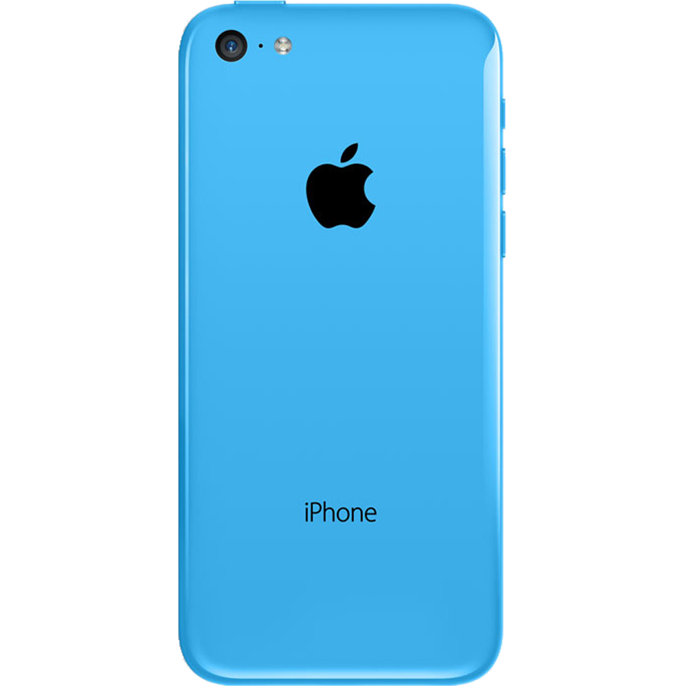 apple iphone 5c bleu 8go. Black Bedroom Furniture Sets. Home Design Ideas