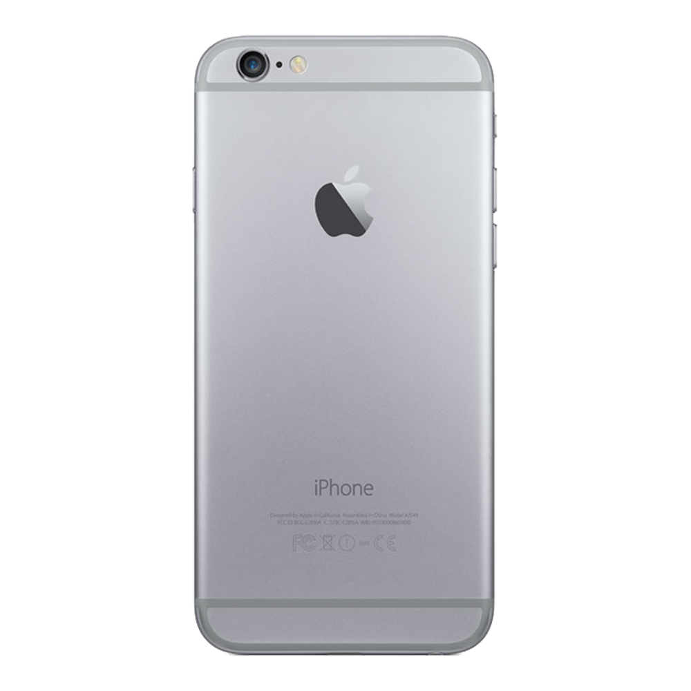 iphone-rec6-gris-128go-dos