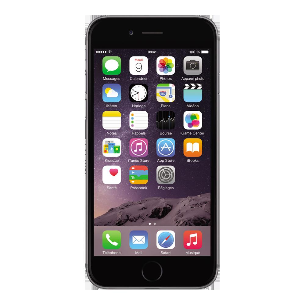 iphone-rec6-gris-128go-face