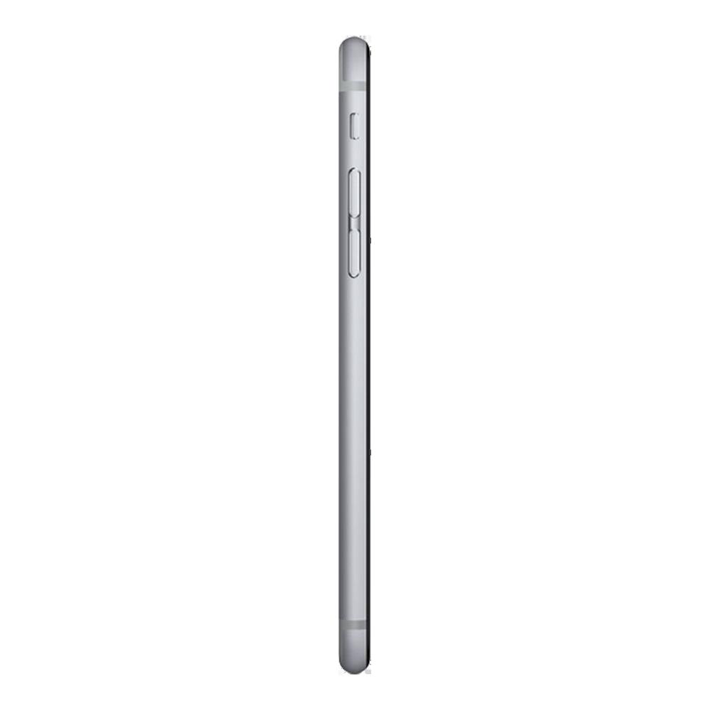 iphone-rec6-gris-128go-profil