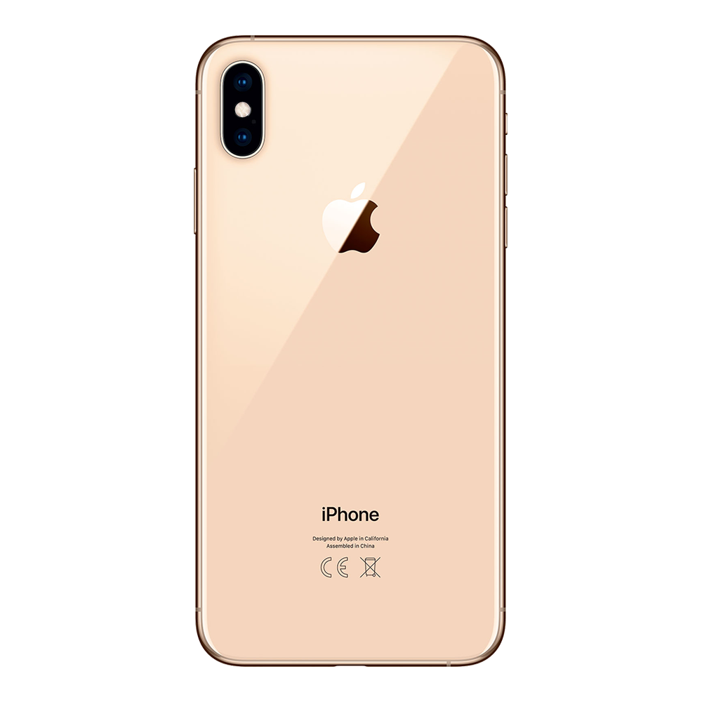 apple-iphone-xs-or-64go-dos
