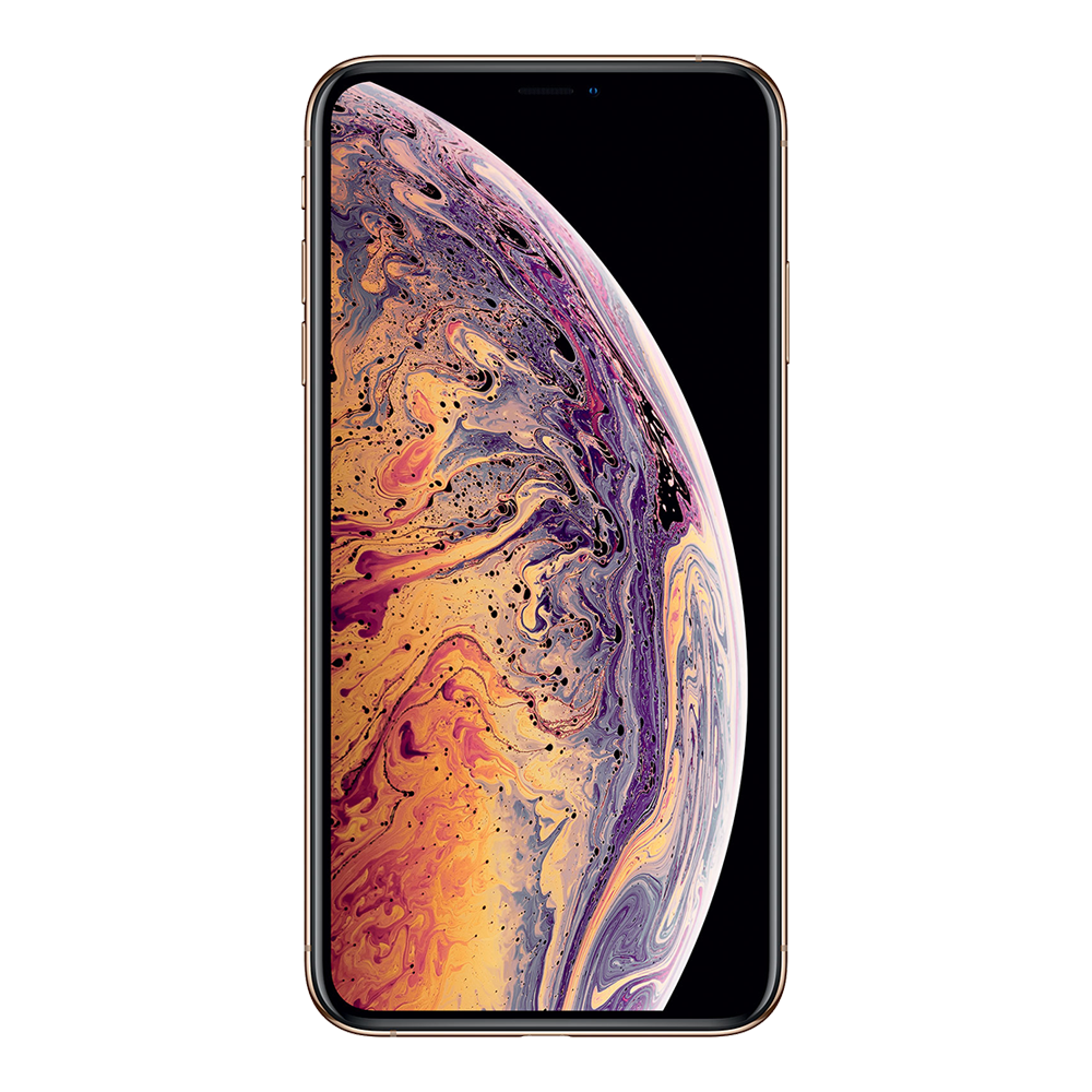 apple-iphone-xs-or-64go-face