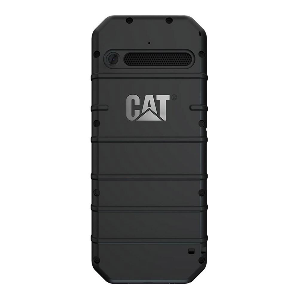 cat-b35-dos