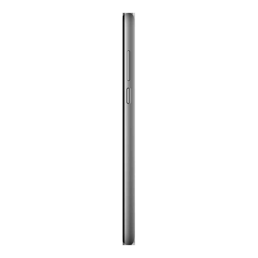 condor-plume-l2-pro-gris-32go-profil