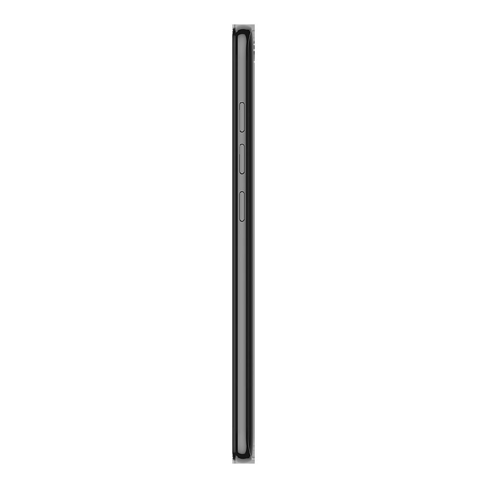 condor-plume-l3-plus-noir-32go-profil