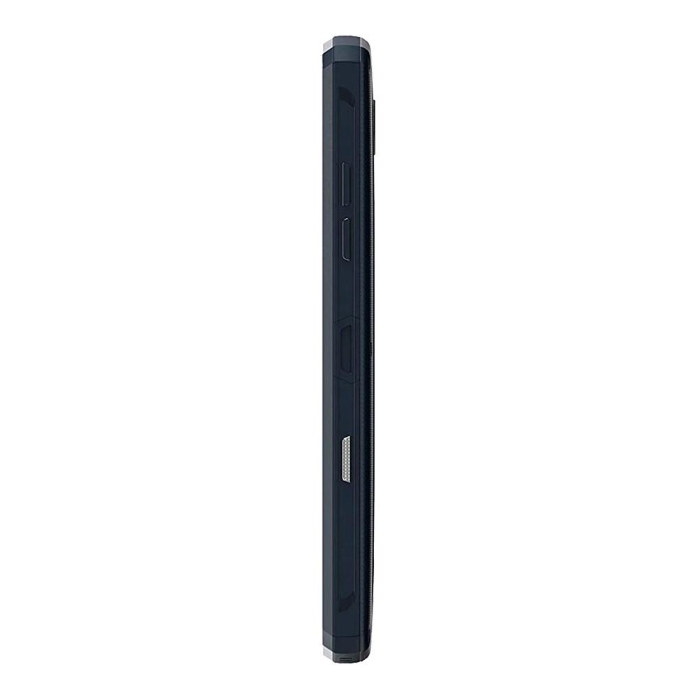 Crosscall-Core-X3-Dark-Blue-profil