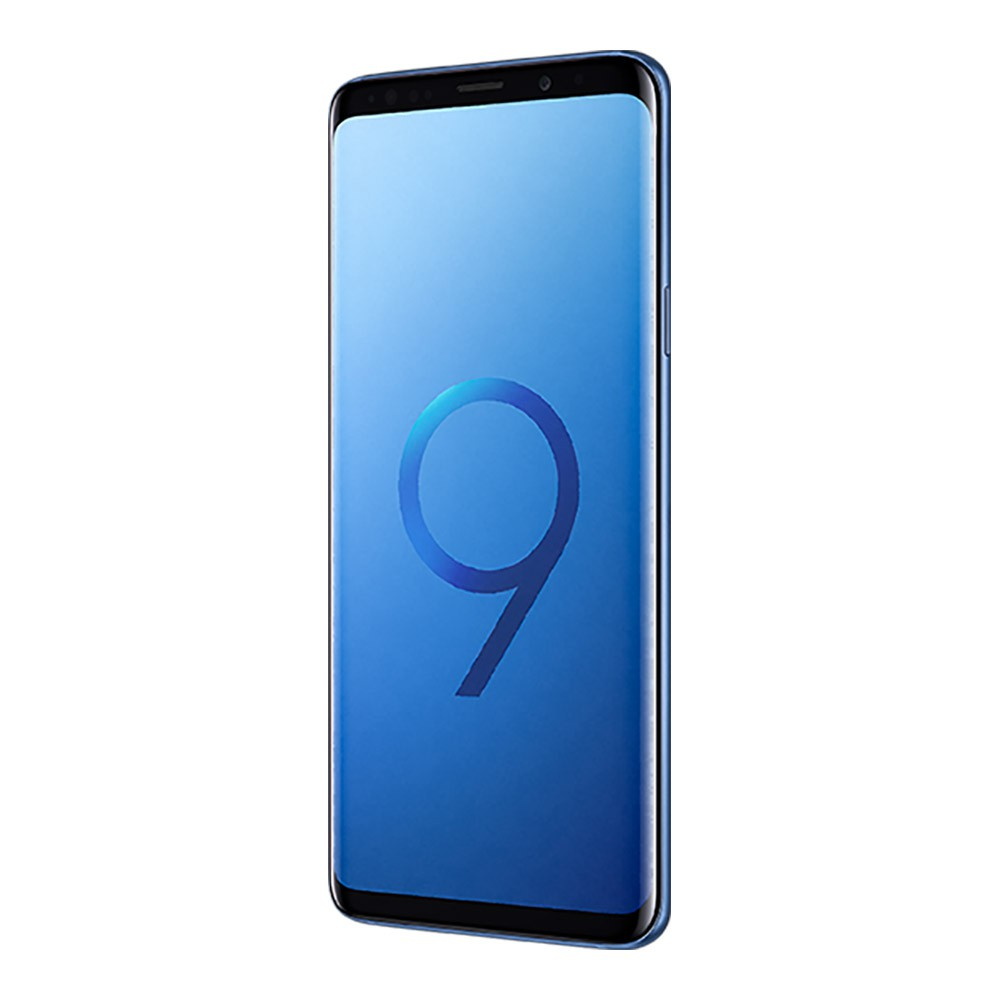samsung-galaxy-s9-plus-bleu-face