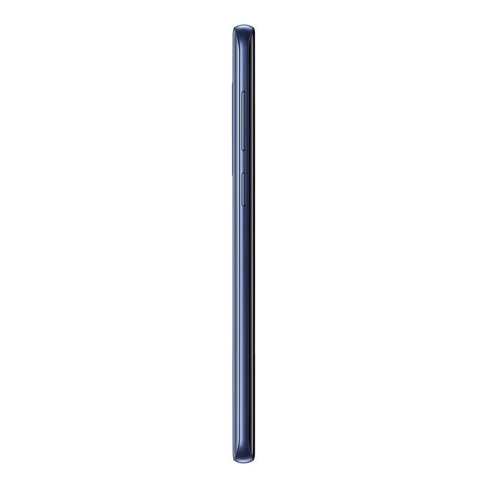 samsung-galaxy-s9-plus-bleu-profil